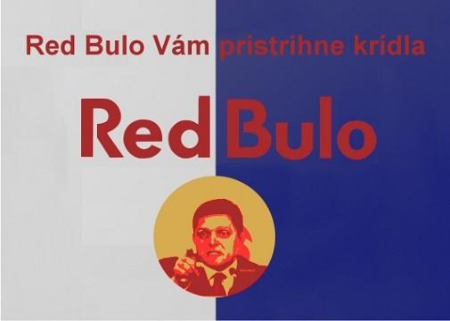 595ed1372db81 Kto bude ďalším prezidentom? Bezák, Lasica, Radičová, Kiska alebo Bútora?  [Archív] - Strana 2 - PORADA.sk